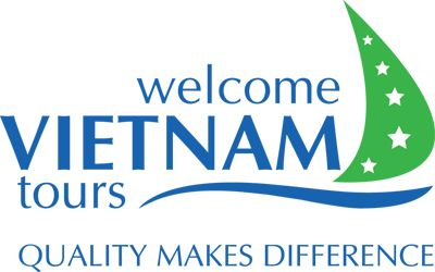 http://welcomevietnamtours.com/ is one of the longest established and leading #TravelAgencies in #Vietnam.