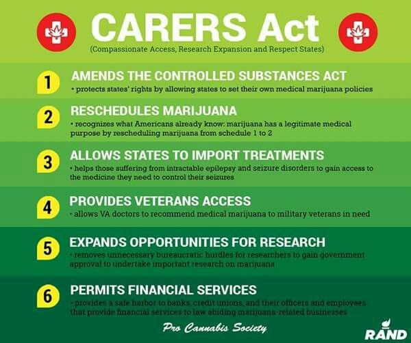 37 best Our Magazine Covers images on Pinterest Magazine covers - medicaid prior authorization form