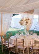 Tents for Rent - Rental Tents - Rent Tables and Chairs - Miami Party Rental Tents Tables and Chairs - Wedding Tents - Event Tents