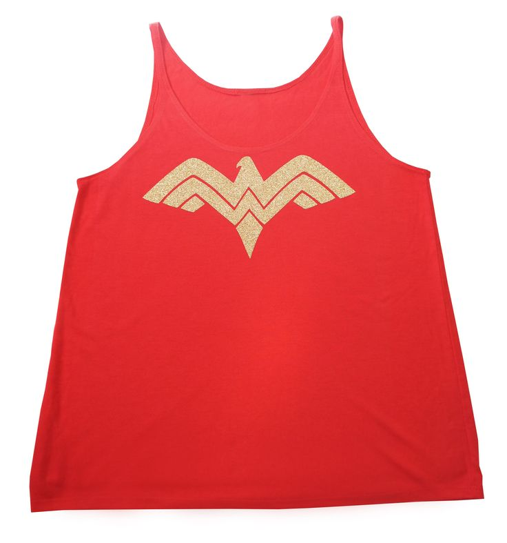 1000+ Ideas About Wonder Woman Birthday On Pinterest