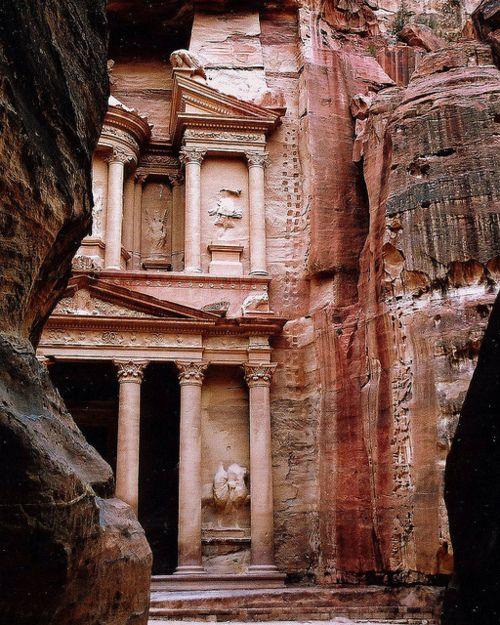 Petra: Bucket List, Adventure, Favorite Places, Jordans, Beautiful Places, Places I D, Jordan'S, Photo, Petra