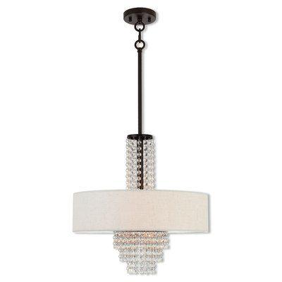 Willa arlo interiors dor drum chandelier size 58 h x 18 w willa arlo interiors dor drum chandelier size 58 h x 18 w aloadofball Choice Image