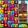 awesome Matching Candy Rush  The more candys of the same types in a row, Vercicaly or Horizontaly, or in a group the more points you will get. You play against the time, so hurry ... https://gameskye.com/matching-candy-rush/  #bejeweled #candy #flashgames #freegames #match #matching3 Check more at https://gameskye.com/matching-candy-rush/