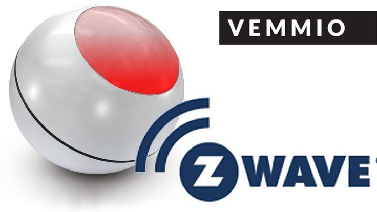 Czujnik Motion Mini VEMMIO wykrywa nie tylko ruch ale i poziom oświetlenia. Po bezprzewodowym połączeniu z centralką VEMMIO lub inną możemy wykorzystywać go do tworzenia scen z ruchem i światłem. Przykładowo po wykryciu ruchu bramka wyśle powiadomienie na dowolnego smartfona Czujnik działa z każdym certyfikowanym urządzeniem w standardzie Z-Wave. Bardzo elegancki i prosty design Łatwy i szybki montaż Wykorzystuje czujniki ruchu i oświetlenia Mały pobór prądu Pomiar oświetlenia do 1000 lux