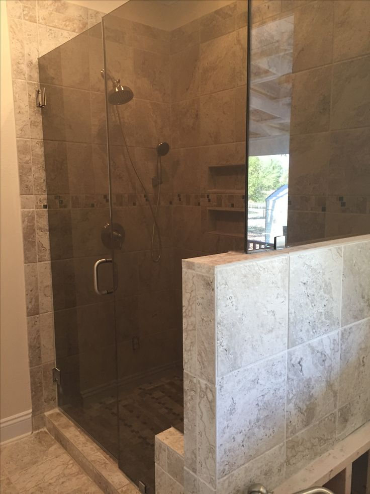 31 Best Images About Our Tile Showers Amp Other Tile