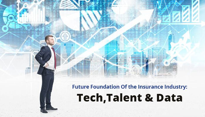 Tech Talent And Data 3 Critical Pillars For The Future Of