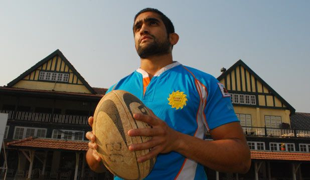 Uzbekistan vs India (A5C3 Championship): Live stream, TV channel list, Head to head, Roster list, Statistics, Prediction, Preview, watch online - http://www.tsmplug.com/rugby/uzbekistan-vs-india-a5c3-championship/