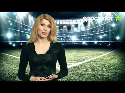 Spockstar Fussball APP - Premium Bundesliga Live Ticker