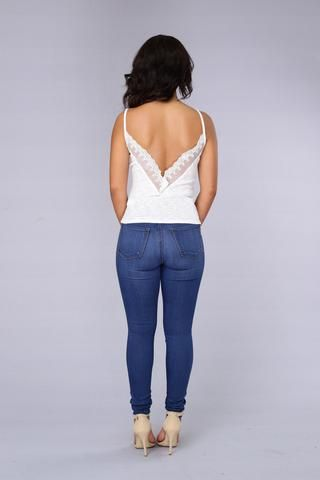 Linea Cassetta Logata Dis1 003 Coated TapeVersace Jeans Couture La Sortie De Nouveaux Styles ZCxFs