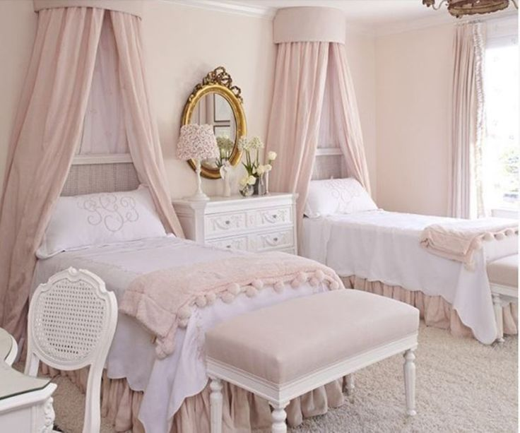 10 Best Ideas About Twin Canopy Bed On Pinterest