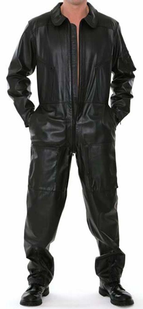 die 25 besten ideen zu latzhose herren auf pinterest jeans latzhose herren schwarze latzhose. Black Bedroom Furniture Sets. Home Design Ideas