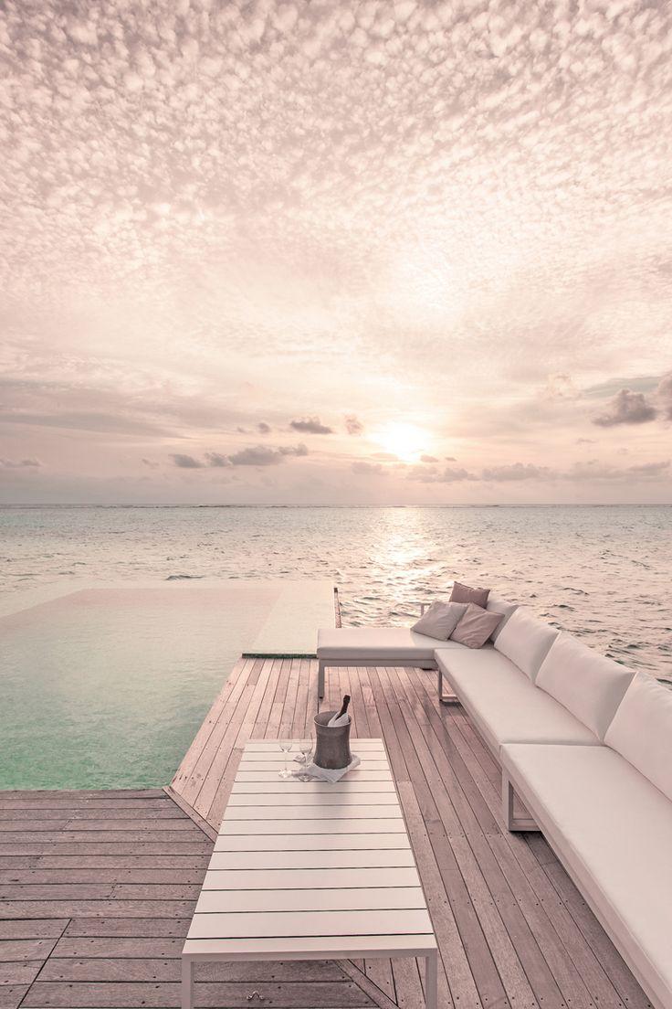 Malediven - Paradies