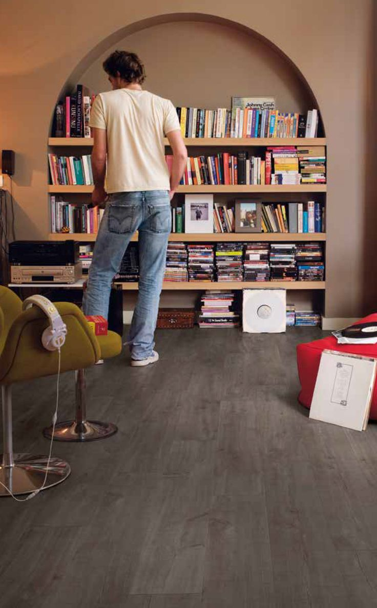 23 best flooring images on pinterest flooring planks and