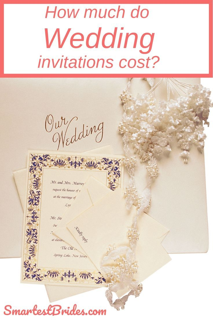 Cheap Wedding Invitations How Much Do Wedding Invitations Cost Wedding Invitations Wedding Planning Boards Cheap Wedding Invitations