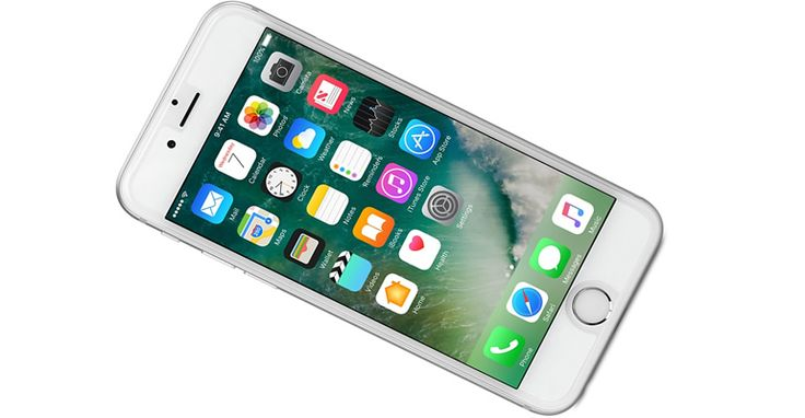 Apple iPhones have a high resale value in the market. If you want to recycle your iPhone 6 then you should compare its prices online to get the best cash deals for your phone. SellTheMobile, UK's best mobile phone recycling price comparison site, is here to assist you in finding the best price for your iPhone. You will find the UK's top phone recyclers there whose you can sell your iPhone 6 at the great price.