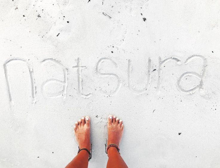 El ejercicio al aire libre vale por dos!Encuentra un momento para dedicarlo a ti y a tu cuerpo cada día! Feliz fin de semana www.natsura.com #vidasaludable #vidasana #healthyfood #healthylifestyle #sport #weightloss #perdidadepeso #airelibre #natsuracom #omega3 #vidanatural #quemagrasas #naturaleza #nature #weekend