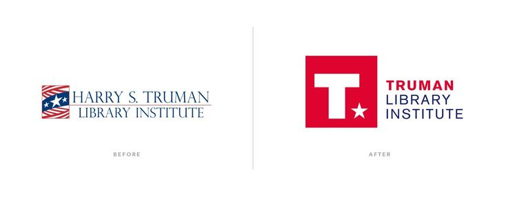 Lose the powdered wigs and stodgy old photos folks, because we've designed a brand any president would be proud of. Design Ranch has completely revamped the look for the Truman Library Institute. We boldly went where no design firm has gone before: to redesign the logo and update the presidential library seal. The buck may have stopped there, but we didn't! Any history buff can attest that some of the most famous presidential quotes are those of Truman. Inspired by the 33rd President's…