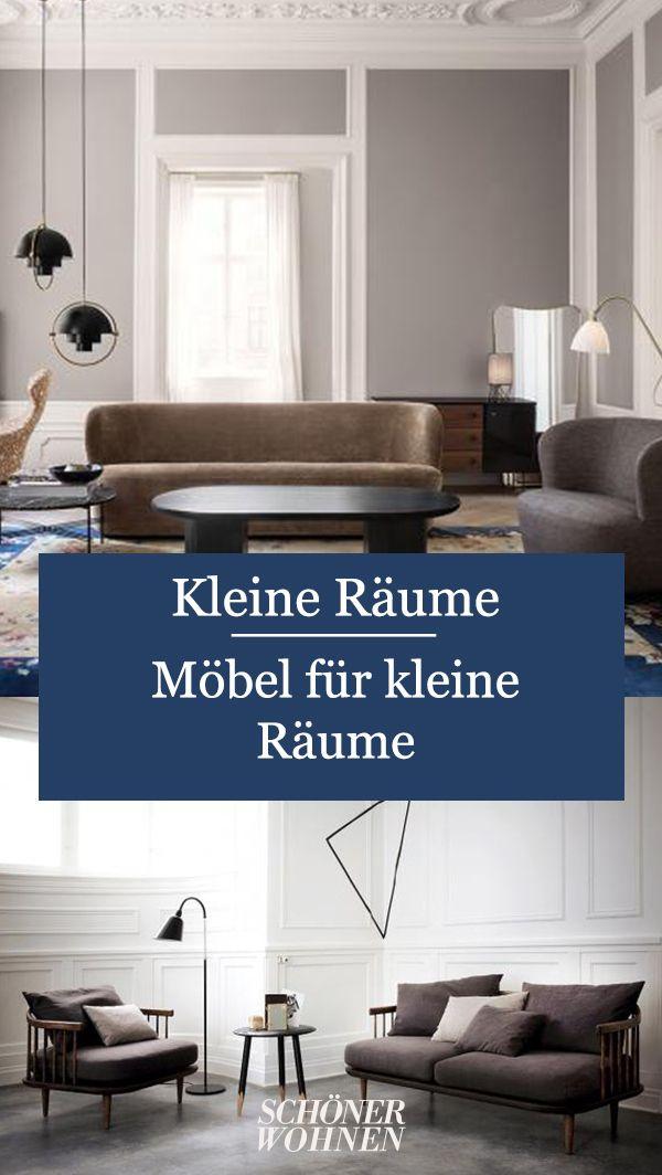 Polstermobel Als Skulptur Sofa Und Sessel Stay Von Gubi Bild 38 In 2020 Sofas Fur Kleine Raume Kleiner Raum Kleines Sofa