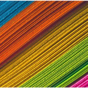 Color Pattern Background Wallpaper | color pattern background wallpaper 1080p, color pattern background wallpaper desktop, color pattern background wallpaper hd, color pattern background wallpaper iphone