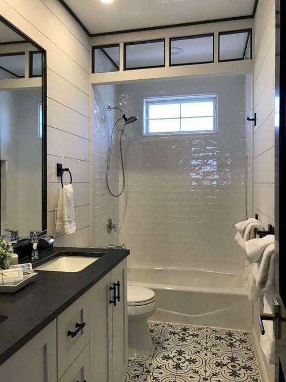 35 Best Bathroom Remodel Planning Ideas Costs Designs Bathroom Tub Shower Small Bathroom Shower Remodel