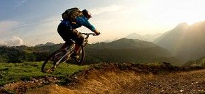 Just How To Purchase Mountain Bike?