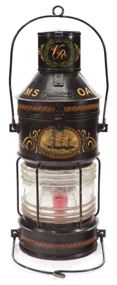 40 Best Images About Antique Amp Vintage Lighting On