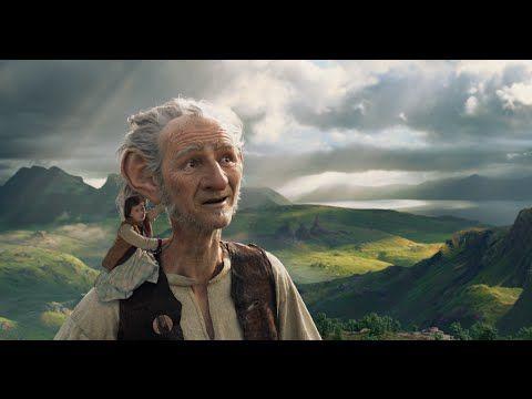 """Novo Trailer """"O Bom Gigante Amigo"""" explora magia e aventura; confira #Anos80, #Disney, #Filme, #Livro, #Mundo, #Novo, #Terra, #Trailer http://popzone.tv/2016/05/novo-trailer-o-bom-gigante-amigo-explora-magia-e-aventura-confira.html"""