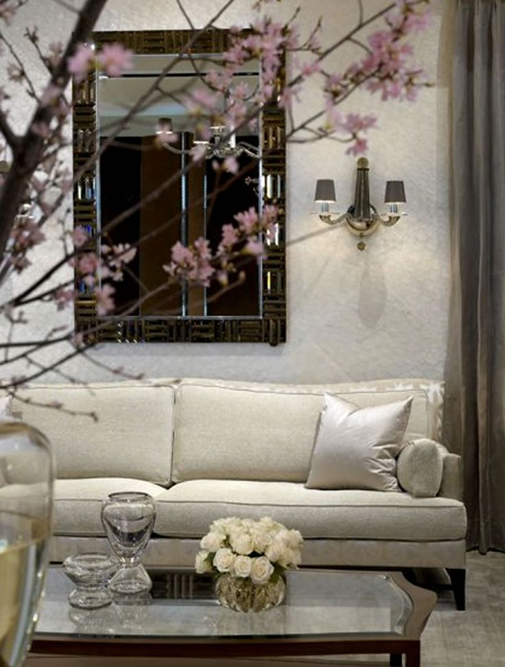 122 best Cherry blossom decor images on Pinterest | Bedrooms, Cherry Blossom Home Designs on house home designs, las vegas home designs, dynasty home designs, empty nest home designs, popular home designs, castle home designs, modern family home designs, bamboo home designs,