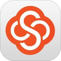 Switcher Studio od vývojáře Switcher Inc.