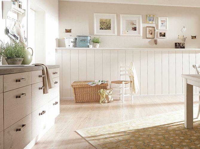 les 25 meilleures id es de la cat gorie lambris pvc. Black Bedroom Furniture Sets. Home Design Ideas