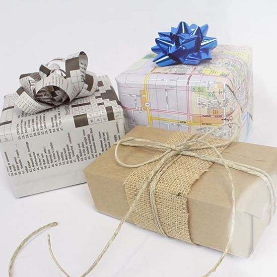 129 best gift wrapping ideas images on pinterest christmas gift 129 best gift wrapping ideas images on pinterest christmas gift wrapping christmas wrapping and gift bows negle Choice Image