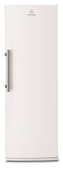 Electrolux - Fristående kylskåp - Fristående - ERF4114AOW