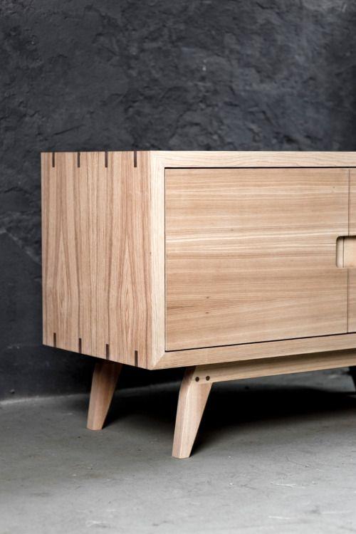 17 best images about furniture design on pinterest eero saarinen armchairs and furniture. Black Bedroom Furniture Sets. Home Design Ideas