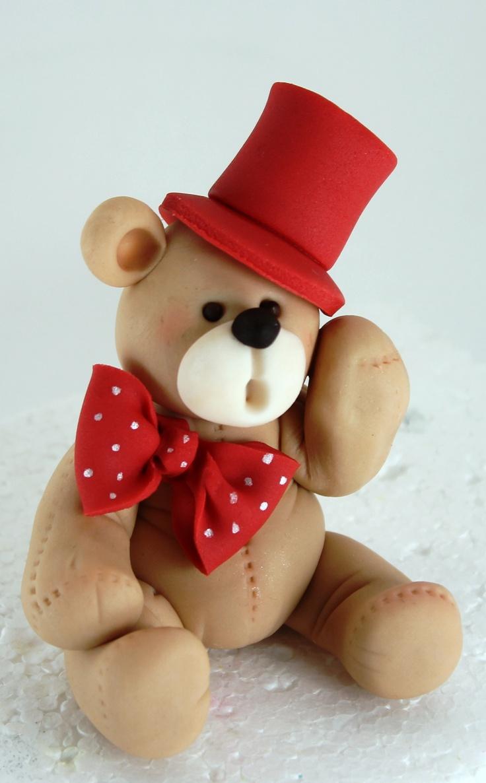 .Bear                                                                                                                                                     Más