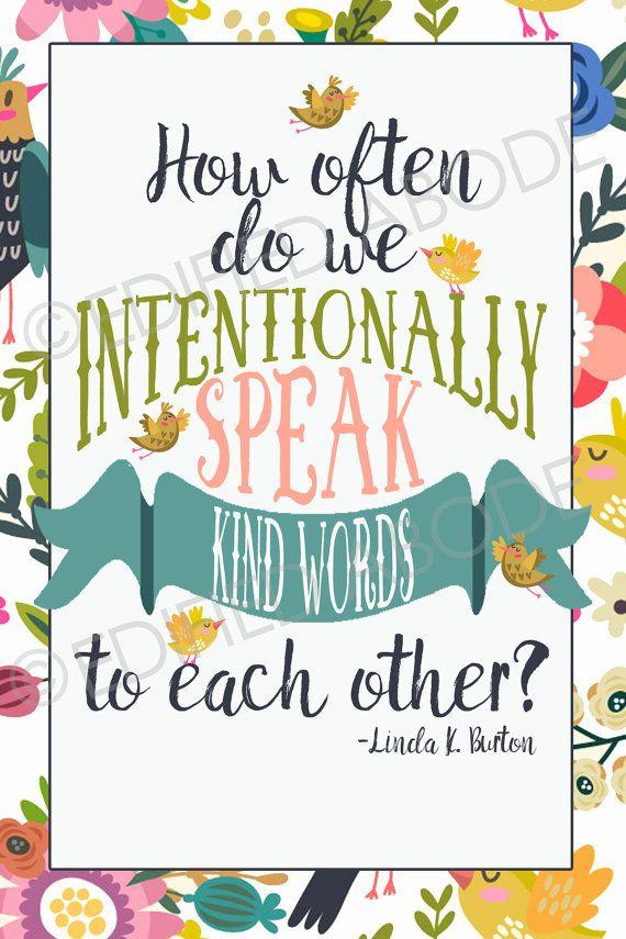 Die besten 17 Bilder zu LDS auf Pinterest | Book of Mormon, Verse ...