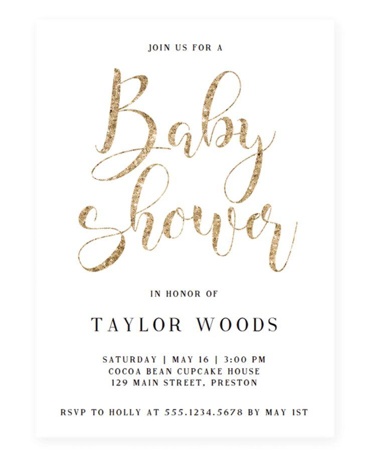 Baby shower invitation templates에 관한 상위 25개 이상의 Pinterest - free baby shower invitation templates download