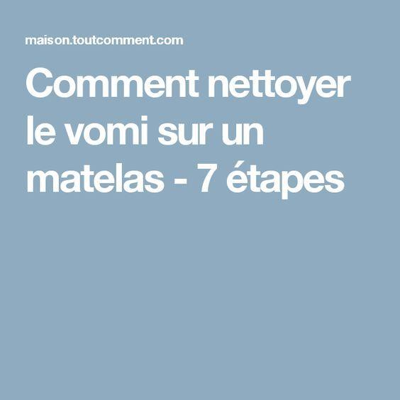 Les 25 Meilleures Id Es De La Cat Gorie Nettoyant De Vomi Sur Pinterest Nettoyer Les Taches Du