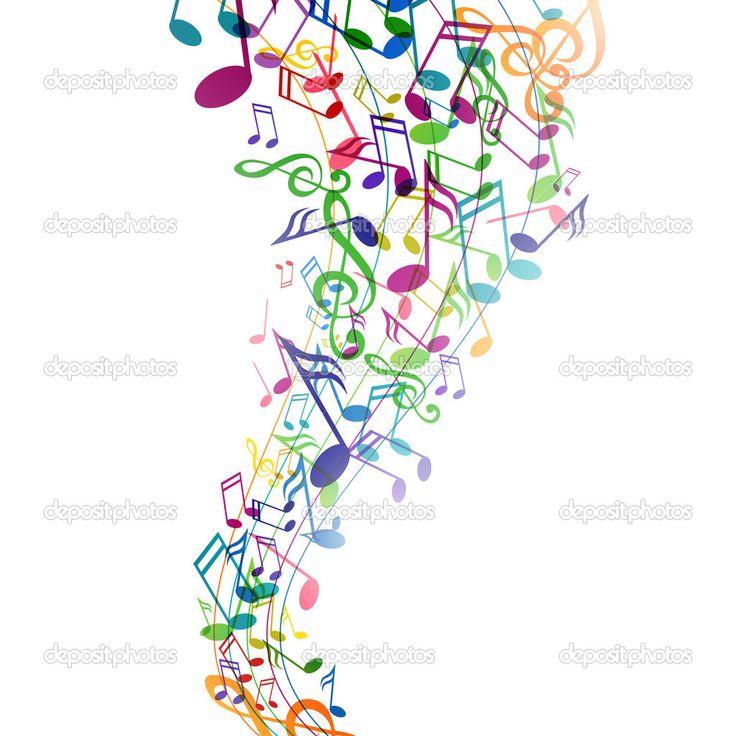 depositphotos_22500637-Colorful-music-notes.jpg (1024×1024)