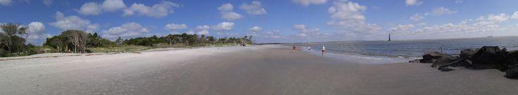 #1875728, beach category - Free screensaver beach image