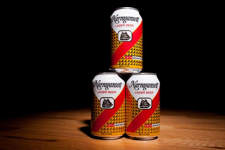 17 best images about what 39 s up with 39 gansett on pinterest for Rhode island craft beer