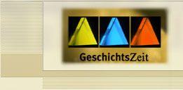 WDR Fernsehen - GeschichtsZeit - KARAGANDA - Stadt der Verbannten