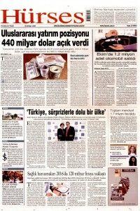 Hürses Gazetesi Hürses Gazetesi   https://bursagundem.com.tr/hurses-gazetesi-10/