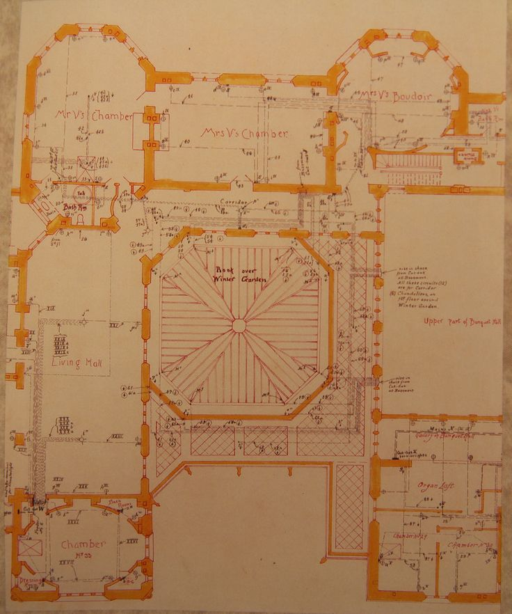 Electrical Floor Plans Friv5gamescom