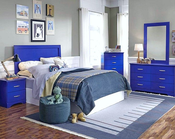 25 best ideas about cheap bedroom furniture on pinterest - Cheap bedroom furniture sets online ...