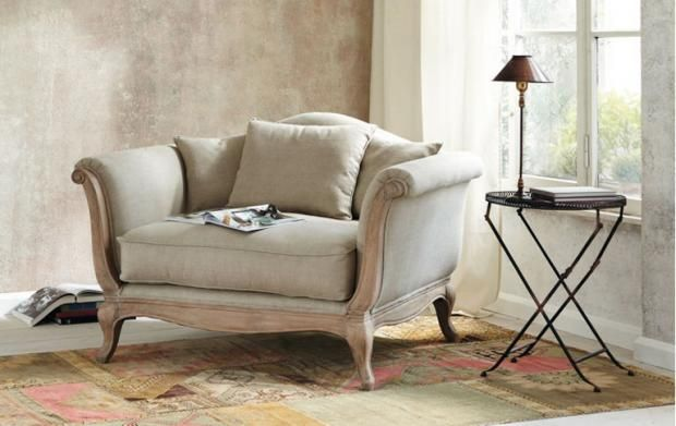 Best 14 Kamin images on Pinterest Armchairs, Couches and Cottage chic
