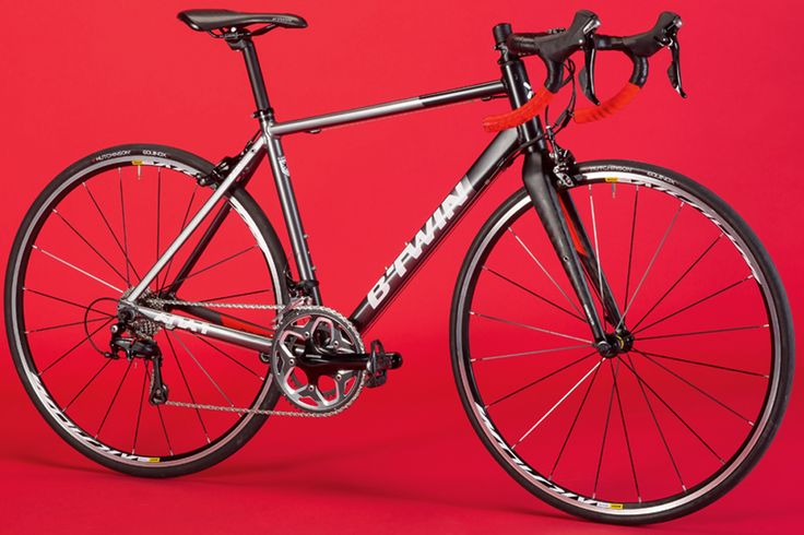 Looking for a cheap road bike? Here's your complete guide to the best budget bikes on the market right now at under £500, under £750 and under £1000