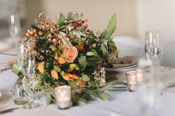 Autumn photoshoot with Wendy Bowie Photography http://www.wanakaweddingflowers.co.nz