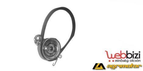 Agrimotor kuplung feszítő szett Aratrum51 / Rotalux5