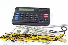 how to pay auto loan with credit card