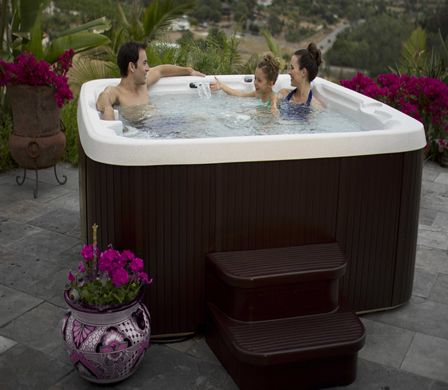 38 best Hot_tub images on Pinterest Bubble baths, Hot tubs and Jacuzzi